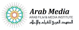 عرب مدیا| آموزش عربی با روش نوین فیلم و سریال